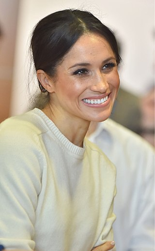 meghan harry