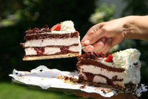 my-moms-best-cake-554177-m