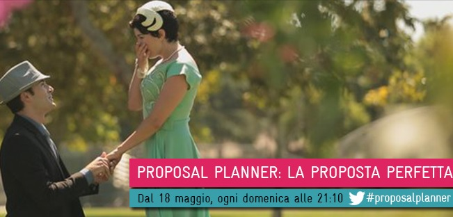 proposal-planner