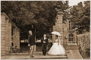 1080159_wedding_photo
