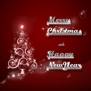 1322174_merry_christmas_and_happy_new_year