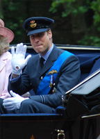 433px-Prince_William_of_Wales_RAF