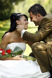 979430_wedding_colection